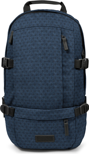 Eastpak Floid Stitch Cross Main Image