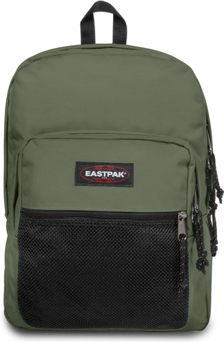 Eastpak Pinnacle Current Khaki Main Image