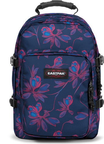 Eastpak Provider Glow Pink Main Image