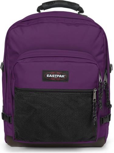 Eastpak Ultimate Power Purple Main Image