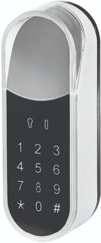 Nemef Entr Keypad Main Image