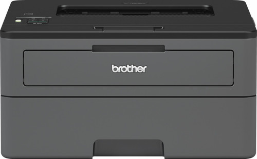 Brother HL-L2375DW Main Image