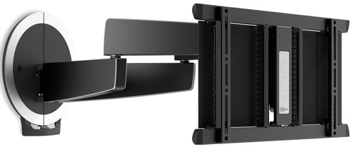 Vogel's NEXT 7356 OLED Motion Mount Main Image