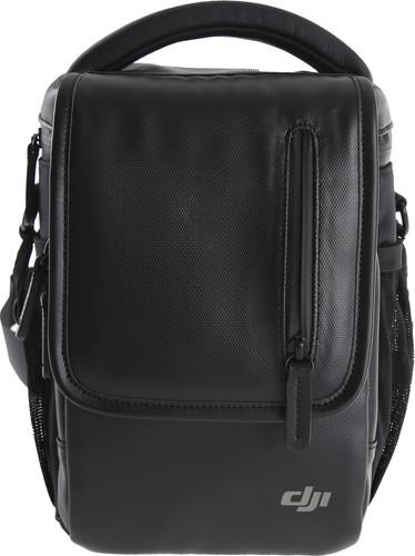 DJI Mavic PRO Shoulder Bag Main Image