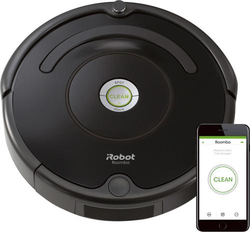iRobot Roomba 671 Main Image