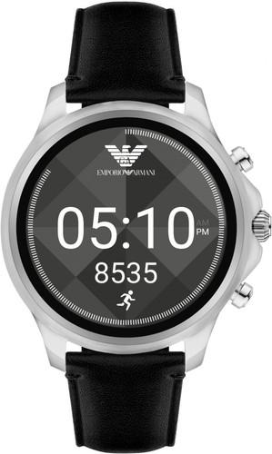 Emporio Armani Connected Smartwatch ART5003 Main Image
