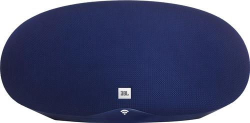 JBL Playlist 150 Blue Main Image