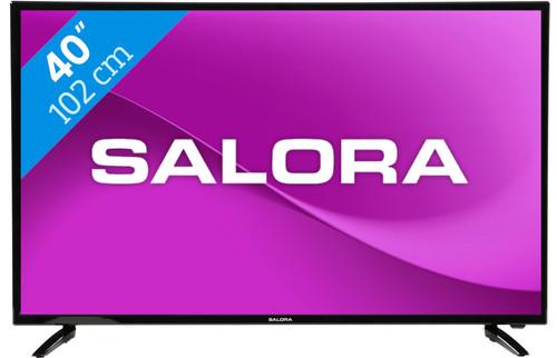 Salora 40LED1600 Main Image