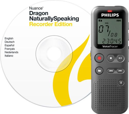 fd1b973627a4fe Philips DVT1110PC DNS - Coolblue - Voor 23.59u