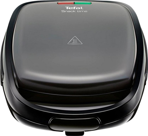 Tefal SW3418 Snack Time grijs Main Image