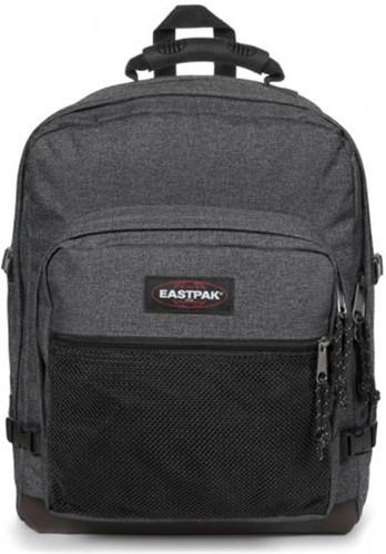 Eastpak Ultimate Black Denim Main Image