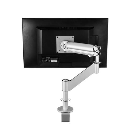 R-Go Caparo 3 Pro Monitorarm Main Image