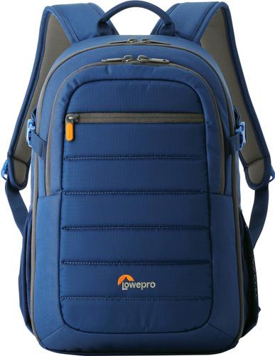 Lowepro Tahoe BP 150 Galaxy Blue Main Image