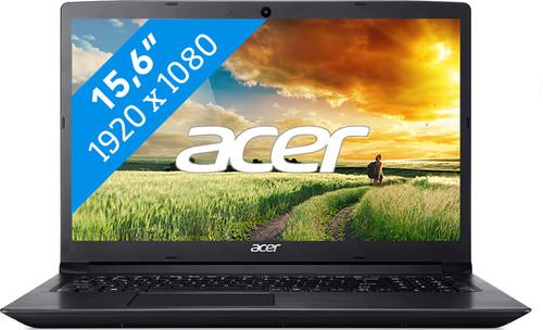 Acer Aspire 3 A315-41-R2UX Azerty Main Image