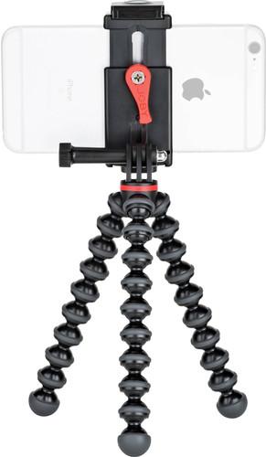 Joby GripTight Action Kit Main Image