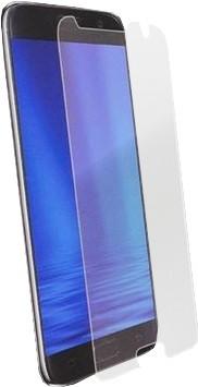 Screenarmor GlassArmor Regular en verre pour Sony Xperia Z5 Main Image