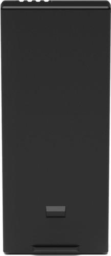 Batterie de vol Tello Main Image