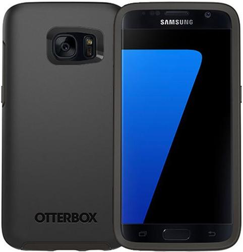 coque otterbox galaxy s7