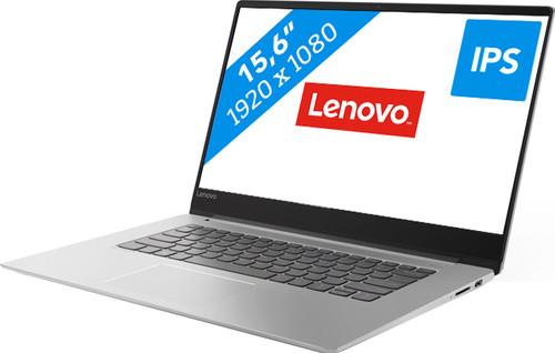 Lenovo Ideapad 530S-15IKB 81EV0073MB Azerty Main Image
