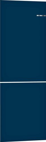 Bosch KSZ1AVN00 Vario Style pearl blue Main Image