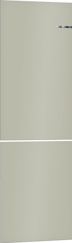 Bosch KSZ1BVK00 Vario Style champagne Main Image