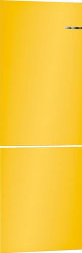 Bosch KSZ1BVF00 Vario Style sunflower yellow Main Image