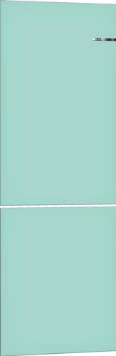 Bosch KSZ1BVT00 Vario Style bleu pastel Main Image