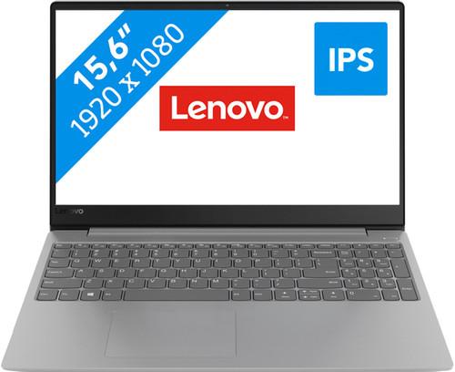 Beste laptop van 2020 - Foto en videobewerking laptop in 2020