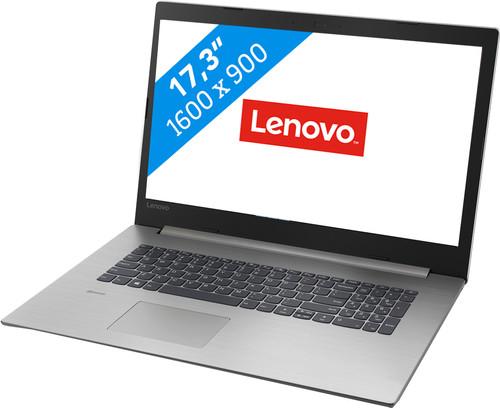 Lenovo Ideapad 330-17IKBR 81DM0026MB Azerty Main Image
