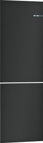 Bosch KSZ1BVZ00 Vario Style matt black Main Image