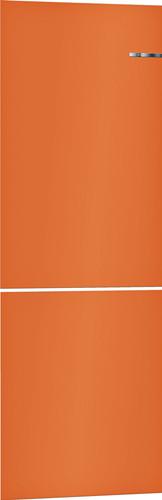 Bosch KSZ1BVO00 Vario Style orange Main Image