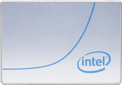 Intel SSD DC P4600 1.6TB 2.5 inch Main Image