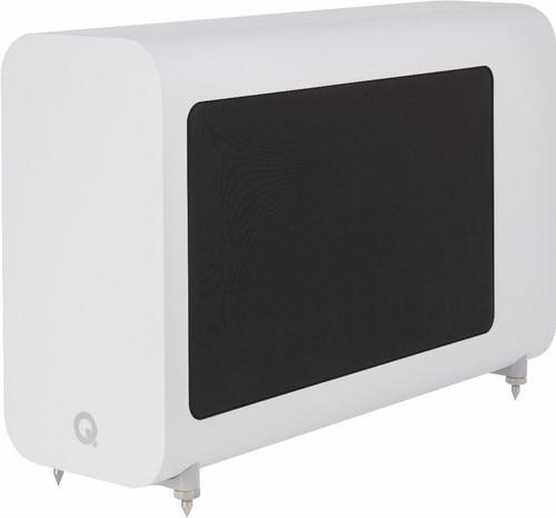 Q Acoustics 3060S White Main Image