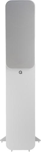 Q Acoustics 3050i Blanc (à l'unité) Main Image