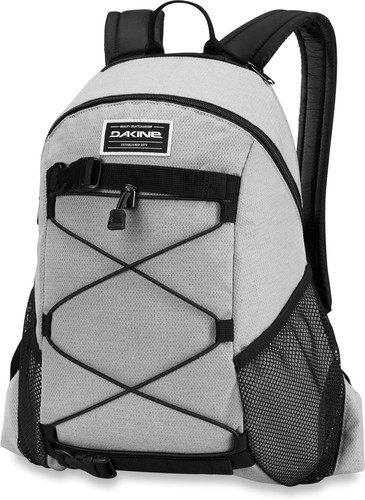 8c00bcf3044 Dakine Wonder 15L Laurelwood - Coolblue - Before 23:59, delivered ...