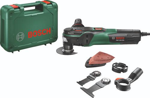 Bosch PMF 350 CES Multi-tool Main Image