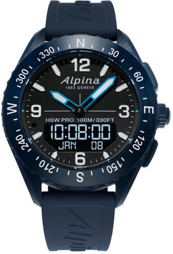 Alpina AlpinerX AL-283LBN5NAQ6 Main Image