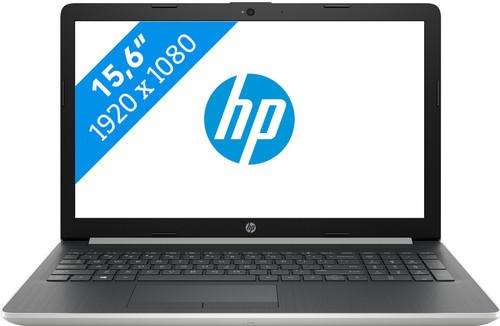 HP 15-db0186nb Azerty Main Image