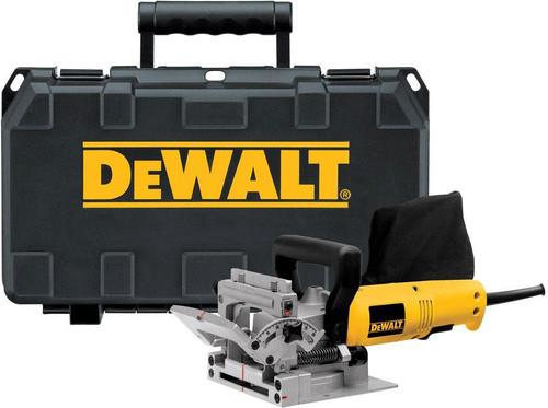 DeWalt DW682K Main Image