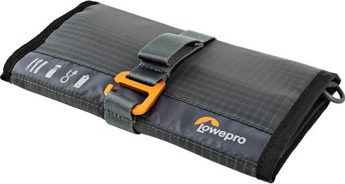 Lowepro GearUp Wrap Main Image