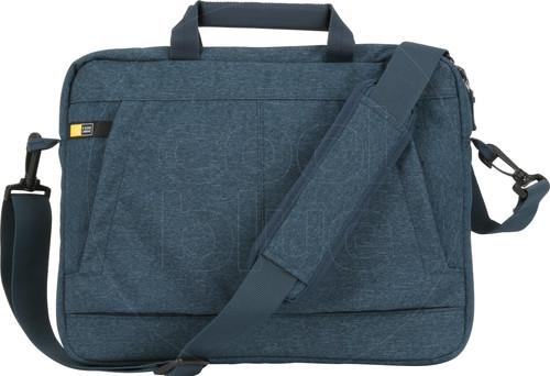 0d6514e8d9f Case Logic Huxton 13'' Attache Blauw - Coolblue - Voor 23.59u ...