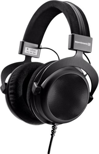 Beyerdynamic DT 880 Special Edition Black 250 Ohm Main Image