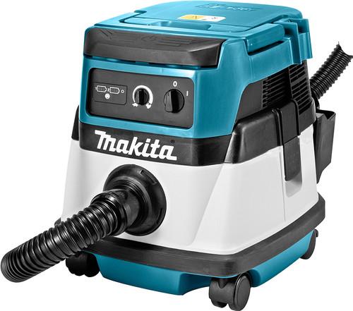 Makita DVC861LZ (without battery) Main Image