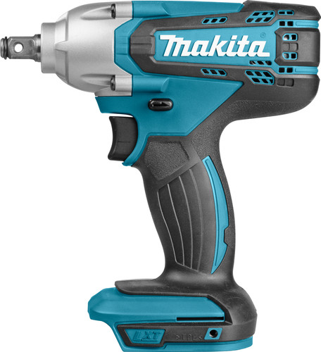 Makita DTW190ZJ (without battery) Main Image