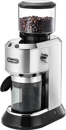 DeLonghi KG 520.M Koffiemolen Main Image