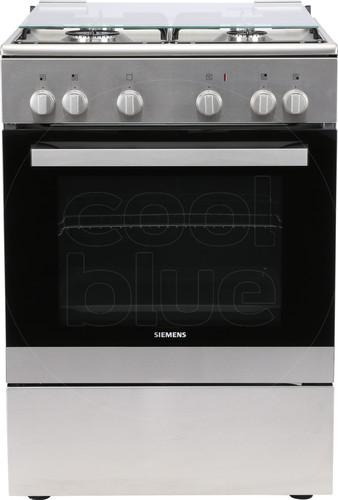 Siemens HX9P0AD50N Main Image