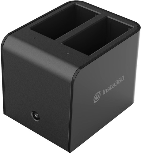 Insta360 Pro Battery Charging Station Main Image