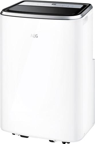 AEG AXP34U338HW Chillflex Pro Main Image