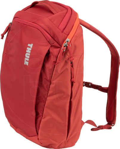"""Thule EnRoute 15 """"Red Feather 23L Main Image"""
