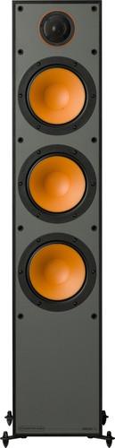 Monitor Audio Monitor 300 (à l'unité) Main Image